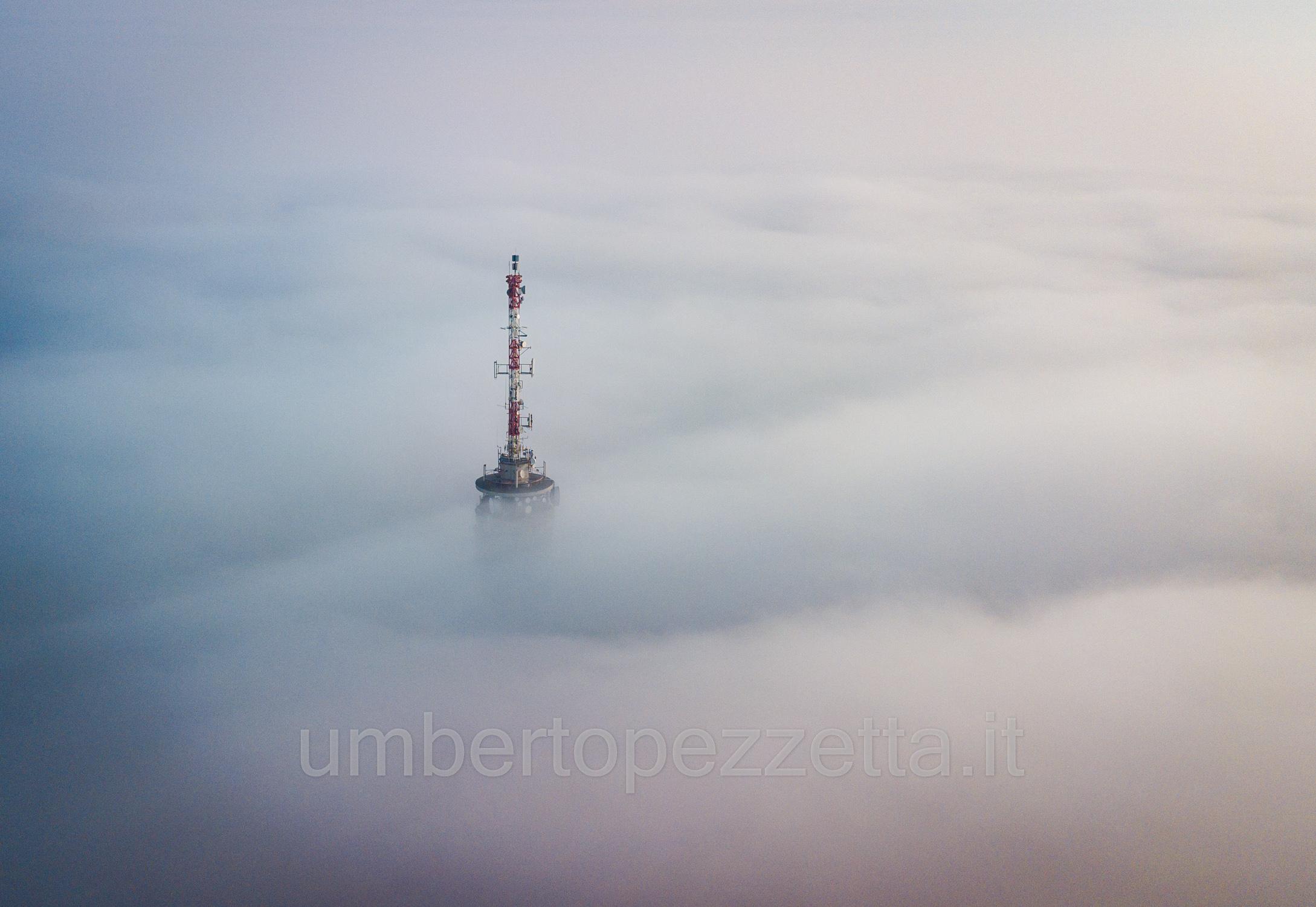 TV torony, Zalaegeszeg, Hungary