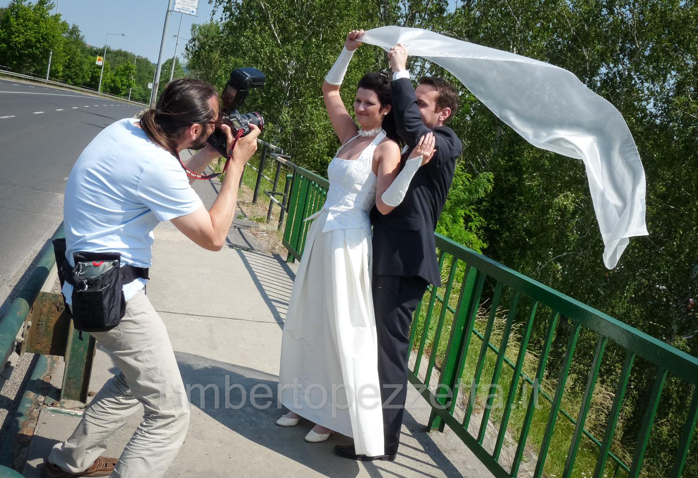 Esküvői fotós is vagyok, Zalaegerszeg, Hungary